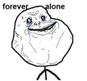 180px-Forever-alone.jpg